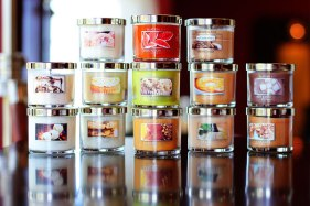 bath-and-body-works-bakeshop-candles-12