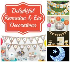 Delightful-Ramadan-Eid-Decorations-