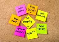 stock-photo-50051120-new-year-resolutions-post-it-notes