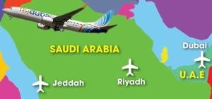 saudia-map-598x300 (1)