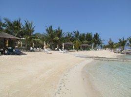 silver-sands-beach